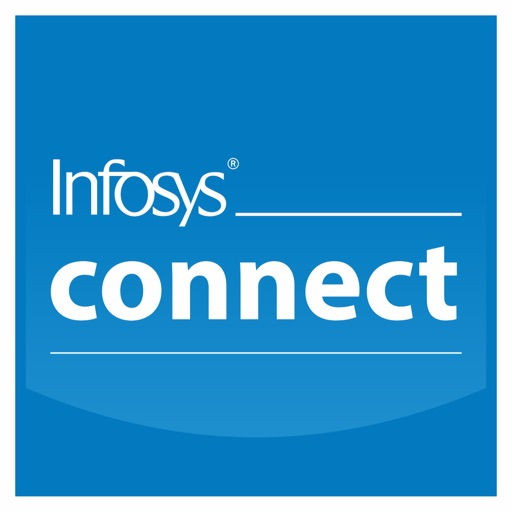 Infosys Connect 2015