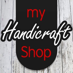 My Handicraft Shop