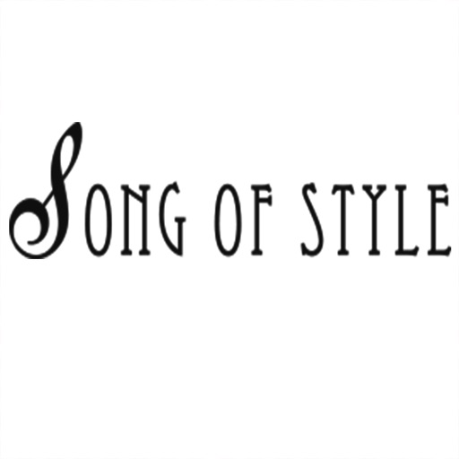 Song of Style