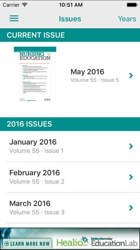 Journal of Nursing Education - Online Game Hack and Cheat | Gehack.com
