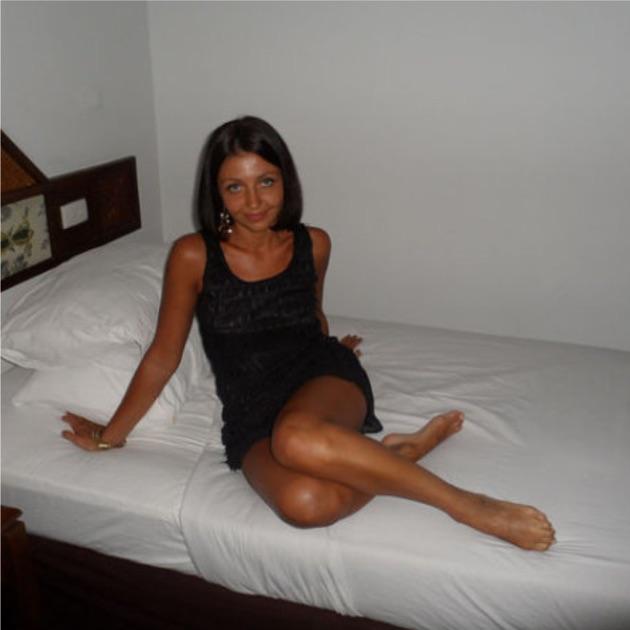 Beste dating site Sri Lanka