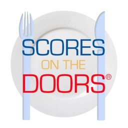 Food Hygiene - Scores on the Doors