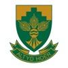 Laerskool Garsfontein