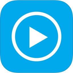 MusiGo - Free Music MP3 Player  and Streamer