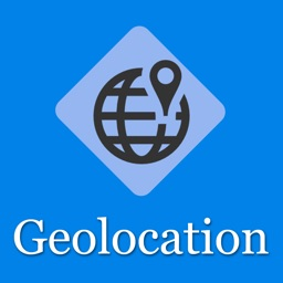BP-Geolocation