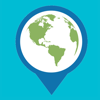 Find NearMe - Search Around Me Places