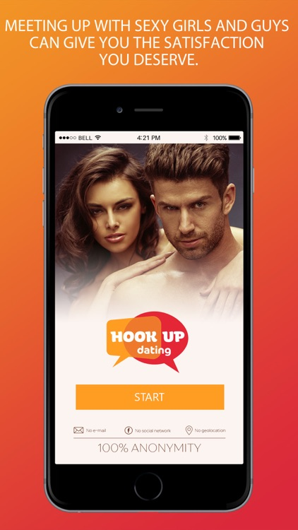 Hook up Dating - beautiful girls and sexy men in New York