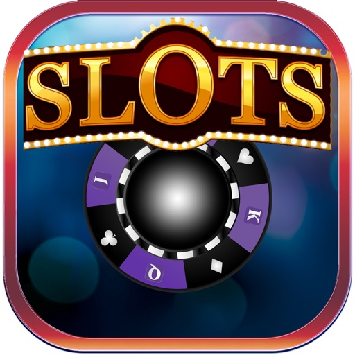 Show Down Best Wager - Free Pocket Slots Machines