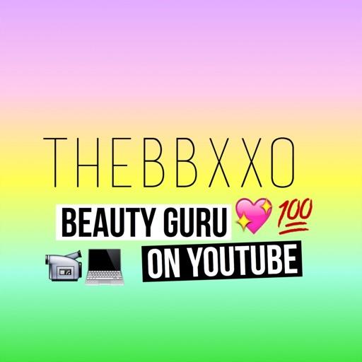 TheBeautyBabexxo