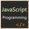 Top JavaScript tutorial - rahul baweja