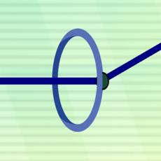 Activities of Hoop Loop
