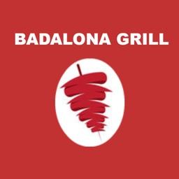 Badalona Grill