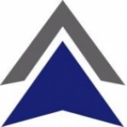 AVS-Aspect