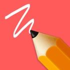 Draw Pad Free icon