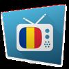 Televiziunea România Ghid - Pamgoo LLC