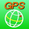 GPS データ ロガー