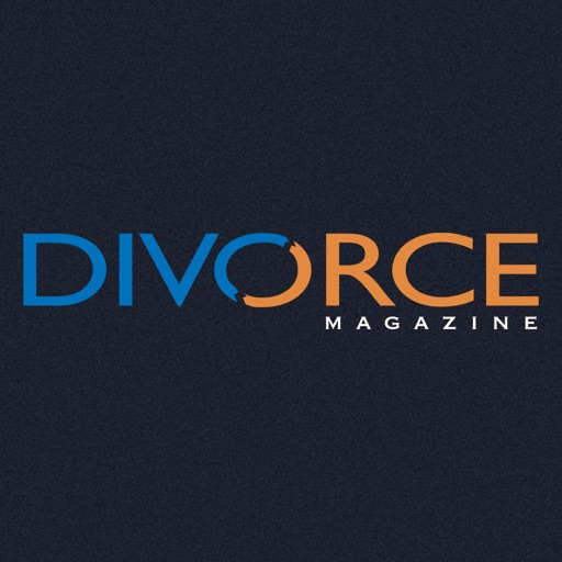 Florida Divorce Magazine