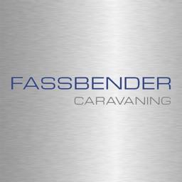 H.J. Fassbender GmbH