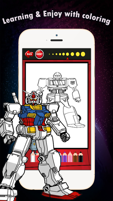 Transformers Coloring Pages For Children - YouTube | 696x392