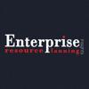 Enterprise Resource Planning Insights