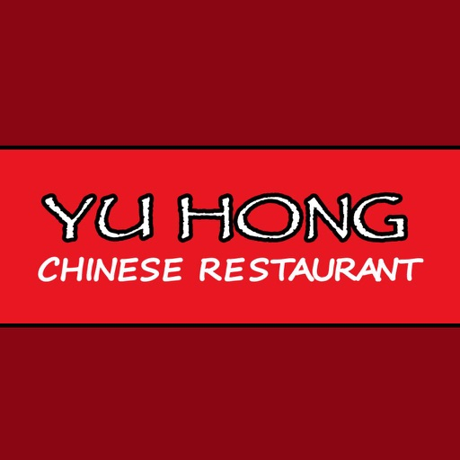 Yu Hong Chinese Restaurant