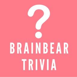 Brainbear Trivia