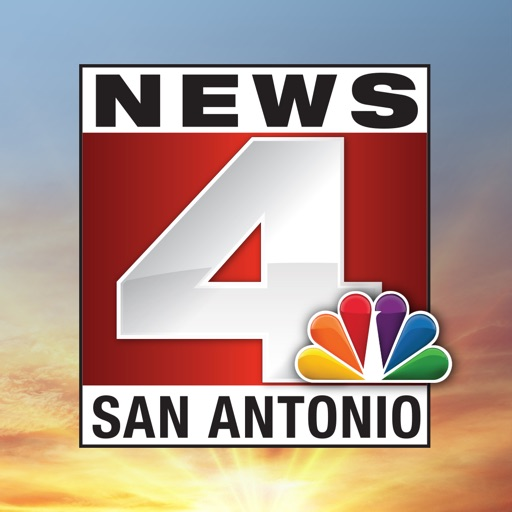 News4SA AM NEWS AND ALARM CLOCK