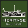 HERITAGE RIVER WALK