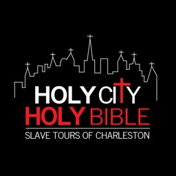 Holy City Holy Bible Tours - Charleston South Carolina Slave Tours