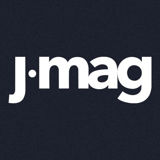 J.Mag