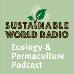 Sustainable World Radio