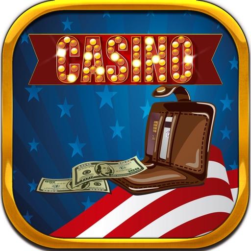 Card Counter 101 Vegas Slots 75 - Free Pocket Slots