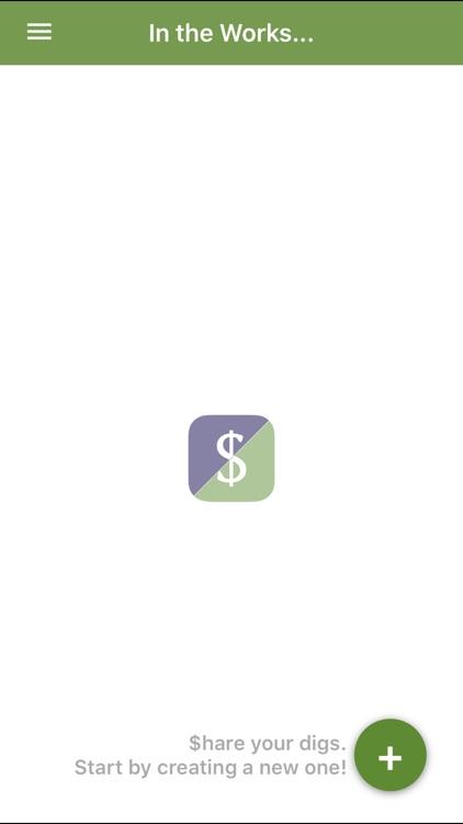 $hare - split & share expense