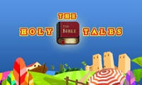 The Holy Tales - The Bible