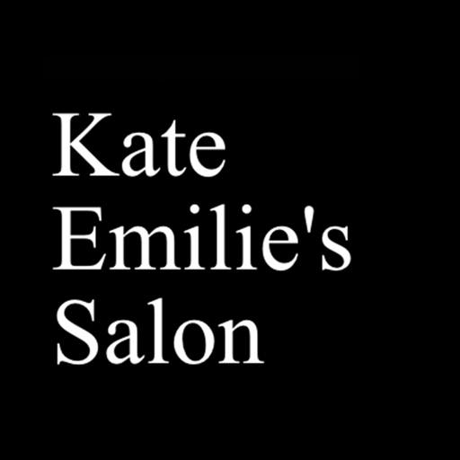 Kate Emilies A Salon