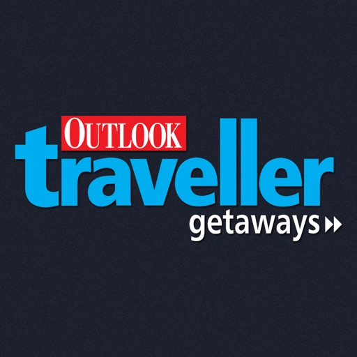 Outlook Traveller Getaways