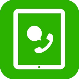 Best Guide For Whatsapp - iPad Edition