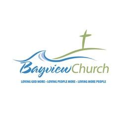 Bayview Church Guam