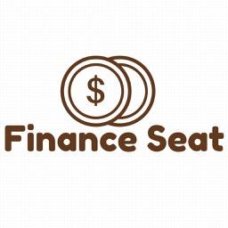 Finance Seat