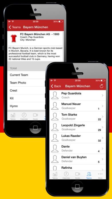 Deutsche Fußball History 2012-2013-4