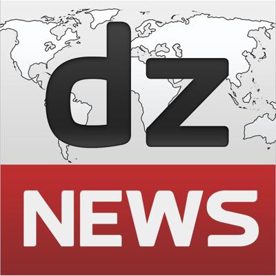 Dz News App Store Review Aso Revenue Downloads Appfollow