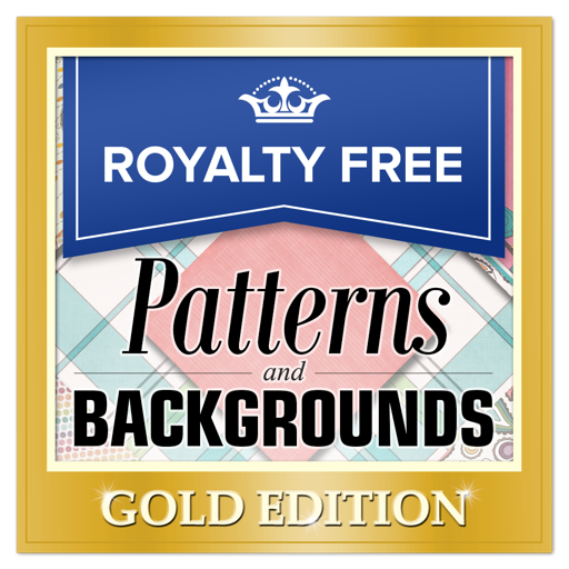 Royalty Free Patterns and Backgrounds Images