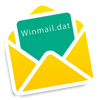 Winmail Reader Lite : Open winmail.dat files - RootRise Technologies Pvt. Ltd.