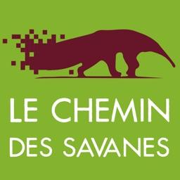 Le Chemin des Savanes