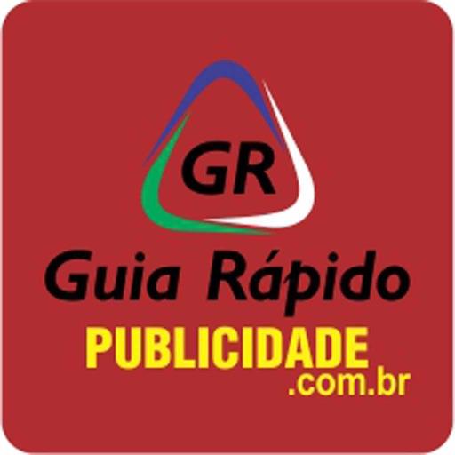 LISTA GUANHAES E REGIAO