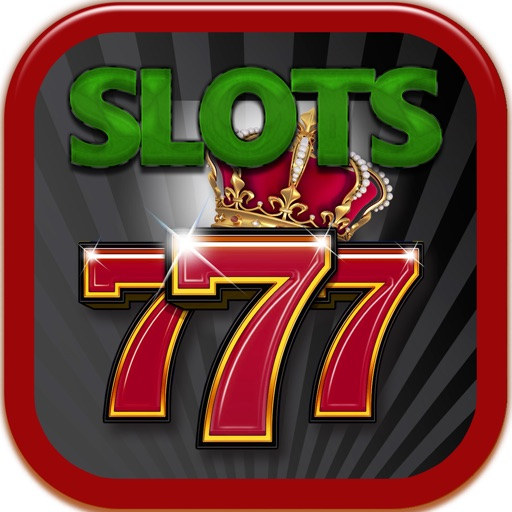 777 Star Spins Winner Of Jackpot - Free Hd Casino Machine  - Spin & Win!