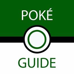 Guide for Pokémon GO Game