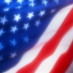 USA EXAMEN DE NATURALIZACION AUDIO