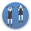 Pull Ups - functional training