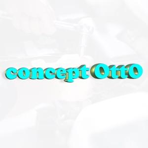 Concept Otto